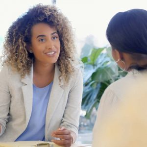 A Complete Guide to Counseling